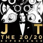 Justin Timberlake's '20/20 Experience' Expected to Debut on Top of Billboard 200