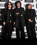 Black Sabbath Adds 16 More Dates to North American Tour