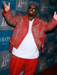 Cee-Lo Green to Return on 'The Voice' as Performer