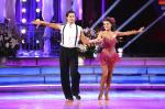 'Dancing with the Stars' Results: No Excuse for Lisa Vanderpump
