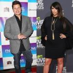 Nick Lachey Hints at Kim Kardashian Calling Paparazzi When They Dated