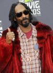 Report: Snoop Dogg's Party Shut Down by Police