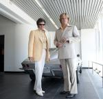 'Behind the Candelabra' Is HBO's Most-Watched Movie Since 2004