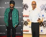 Jermaine Dupri Wishes He Could Have Tried to Save Chris Kelly From Drug Overdose