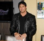 Las Vegas Police Investigate Jose Canseco for Alleged Sexual Assault
