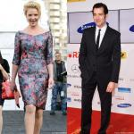 Katherine Heigl and Clive Owen to Star in 'Survivor'