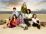New Promo for ABC Family's 'The Fosters' Introduces New Kind of Modern Family