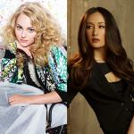 The CW Renews 'The Carrie Diaries' and 'Nikita', Orders Four New Shows