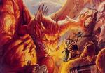 'Wrath of the Titans' Scribe to Write 'Dungeons and Dragons' for Warner Bros.