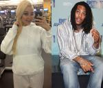 Amanda Bynes' Album to Be Produced by Waka Flocka Flame