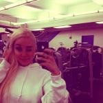 Amanda Bynes Tells Magazines to Contact Her Personally or Get Sued