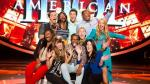 'American Idol' Cancels Tour Dates