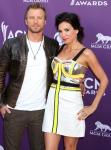 Dierks Bentley and Wife Expecting a Son