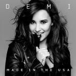 Demi Lovato Announces New Single