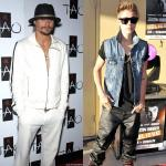 Video: Kid Rock Says Justin Bieber Is Set for Downfall