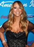 Mariah Carey Postpones Her New Album