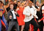 Neil Patrick Harris Denies Dropping N-Word During Tony Awards Opening Number