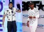 BET Awards 2013: Miguel and Kendrick Lamar Among Early Winners