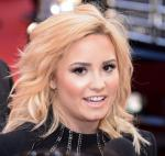 Demi Lovato Is at 'Peace' After Putting Her Father to Rest