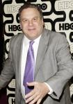 Jeff Garlin Sued for Assault Over Parking Lot Fight