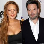 Lindsay Lohan Eyes Ben Affleck's 'Live by Night' as Next Starring Vehicle
