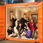 'Arrested Development' Film Is Happening