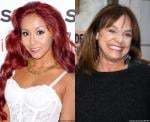 Report: Snooki and Terminally Ill Valerie Harper Up for 'DWTS' Season 17