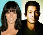 Jennifer Love Hewitt's Fiance Brian Hallisay Accused of Assaulting Paparazzo