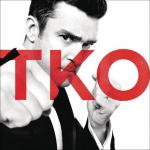 Justin Timberlake Releases New Single 'TKO' in Full
