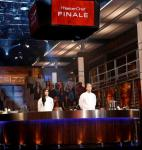 'MasterChef' Picks Season 4 Winner, Almost Ends in a Draw