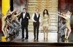 Video: Neil Patrick Harris' Opening Monologue and Dance Number at 2013 Emmy Awards