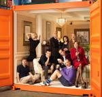 'Arrested Development' Cast Coming to 'Inside the Actors Studio'