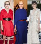 Meryl Streep, Cameron Diaz and Milla Jovovich in Talks for 'The ExpendaBelles'