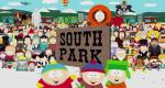 'South Park' Misses Deadline for the First Time Due to Blackout