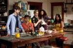 'The Fosters' Renewed by ABC Family for Season 2