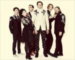 Arcade Fire Announces 'Reflektor' North American Tour Dates