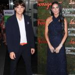 Ashton Kutcher and Demi Moore Reportedly Finalizing Divorce