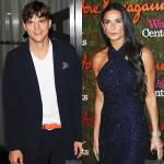Ashton Kutcher Finalizes Divorce Agreement From Demi Moore