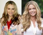 Brooke Mueller Accuses Denise Richards of Child Abuse