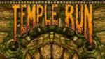 'Temple Run' Movie in the Works With 'Harry Potter' Producer on Board