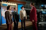 'Anchorman 2' to Arrive in AMC Theaters Two Days Earlier