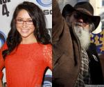 Bristol Palin Slams A and E for Disrespectful Treatment to 'Duck Dynasty' Star Phil Robertson