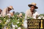 2014 Golden Globe Awards Nominees Revealed