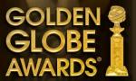 Golden Globes Warns Studios Not to Mislead Public With