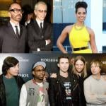 'Grammy Salute to The Beatles' Presents The Eurythmics, Alicia Keys, Maroon 5 and More
