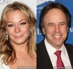 LeAnn Rimes and Kevin Nealon Witness 'Horrible' Plane Crash in Colorado