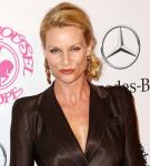Nicollette Sheridan Is Back Fighting 'Desperate Housewives' in Court