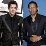 Austin Mahone to Show Comedic Skills on Nick Cannon's 'Wild N' Out'