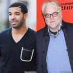 Drake Apologizes to Philip Seymour Hoffman's Family Over Rolling Stone Rant