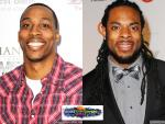 Dwight Howard, Richard Sherman Up for Most Enthusiastic Athlete at 2014 Kids